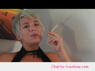 You are currently viewing Sensuelle cigarette Video