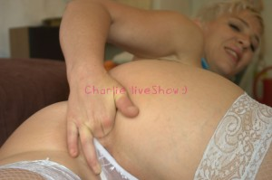 charlie_HOT_tenue sexy_B03_1