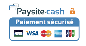 paiement securisee paysite cash https