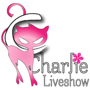 TENTATIONS ÉROTIQUES par Charlie Liveshow