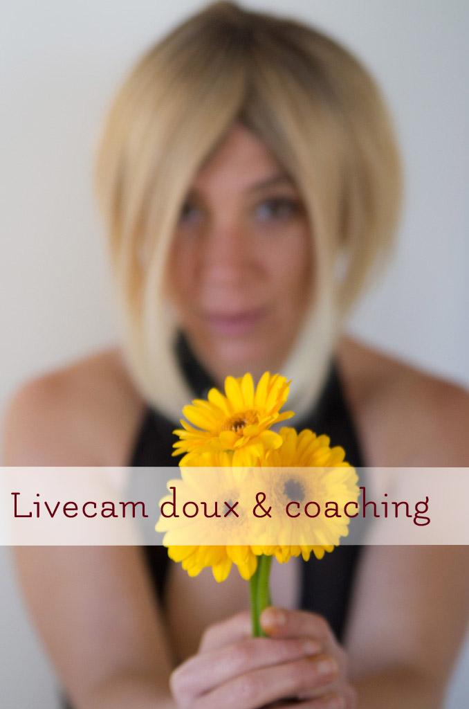 livecam-charlie-doux