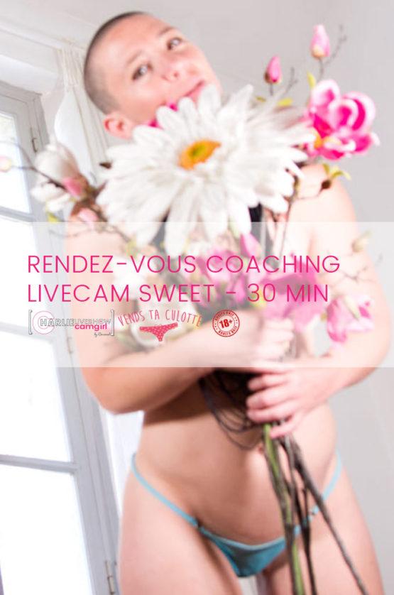rendez-vous-coaching-sexe-livecam