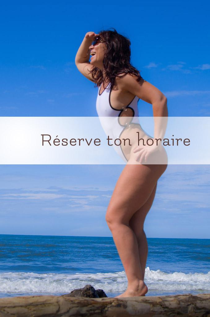 reservation-horaire-livecam
