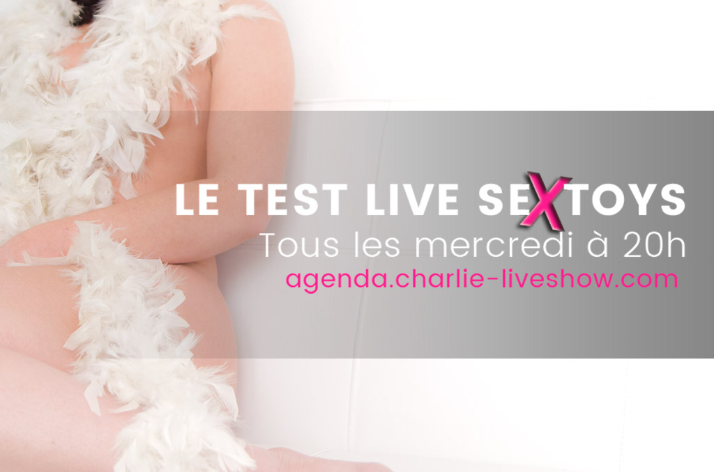 test sextoy live