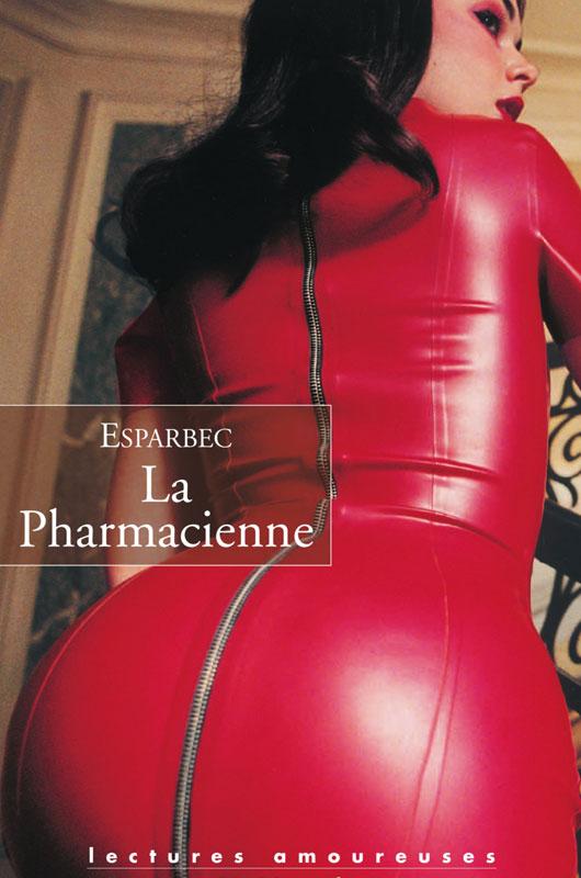 la-pharmacienne-esparbec