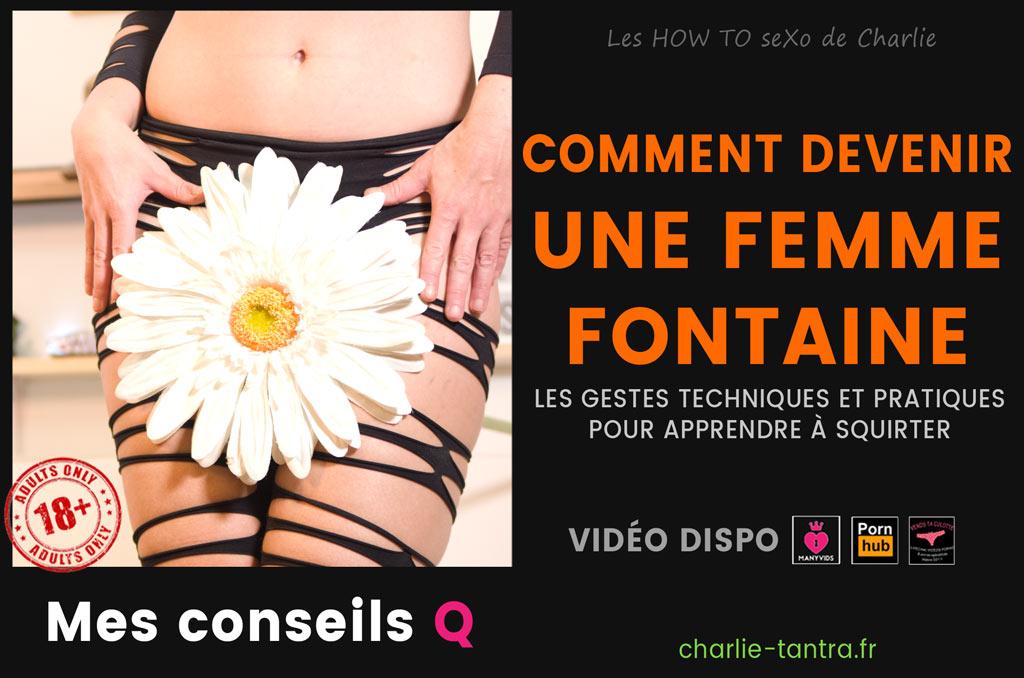 video-comment-devenir-femme-fontaine