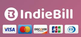 indiebill-logo-carte