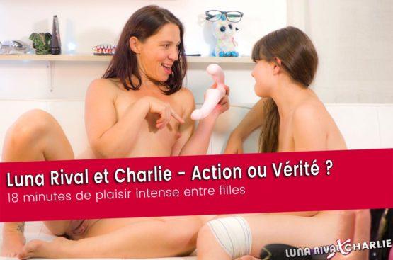 luna-rival-charlie-show-action-lesbien
