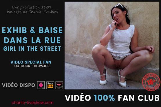 charlie-porn-exhib-dans-la-rue-baise