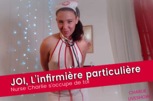 JOI-infirmiere-particuliere-francais-cosplay