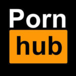 charlie-pornhub-video