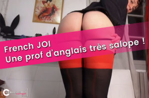 prof-anglais-salope-french-joi