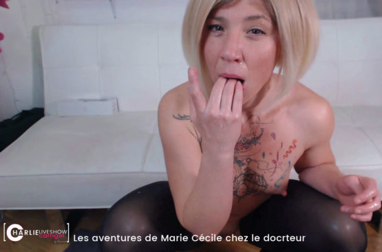 charlie-porn-star-marie-cecile