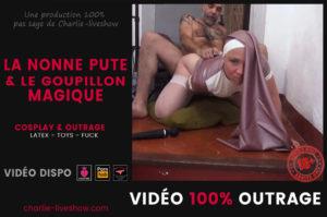 nonne-pute-goupillon-porn-vids-fetish-cosplay