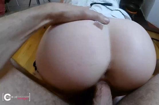 porno-amateur-suck-fuck-charlie