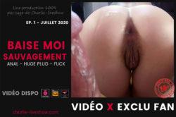 baise-moi-sauvagement-video-porn