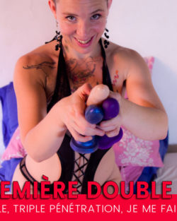 charlie-premiere-double-penetration-anale