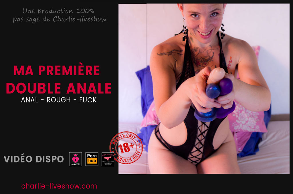 premiere-double-anale-video-charlie