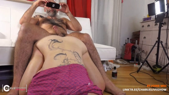 video-porno-charlie-amateur-french