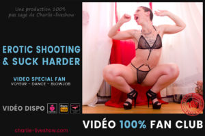 erotic-shooting-photo-erotique