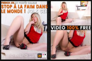 poupee-charlie-video-joi-cei-french