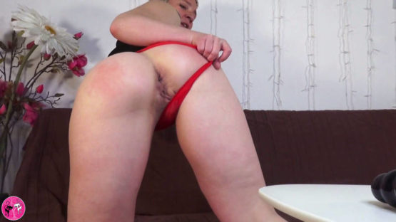 booty-play-charlie-liveshow