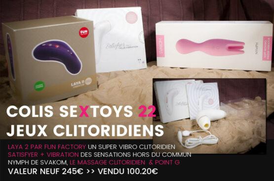 colis-sextoy-occasion-plaisir-clitoridien-22
