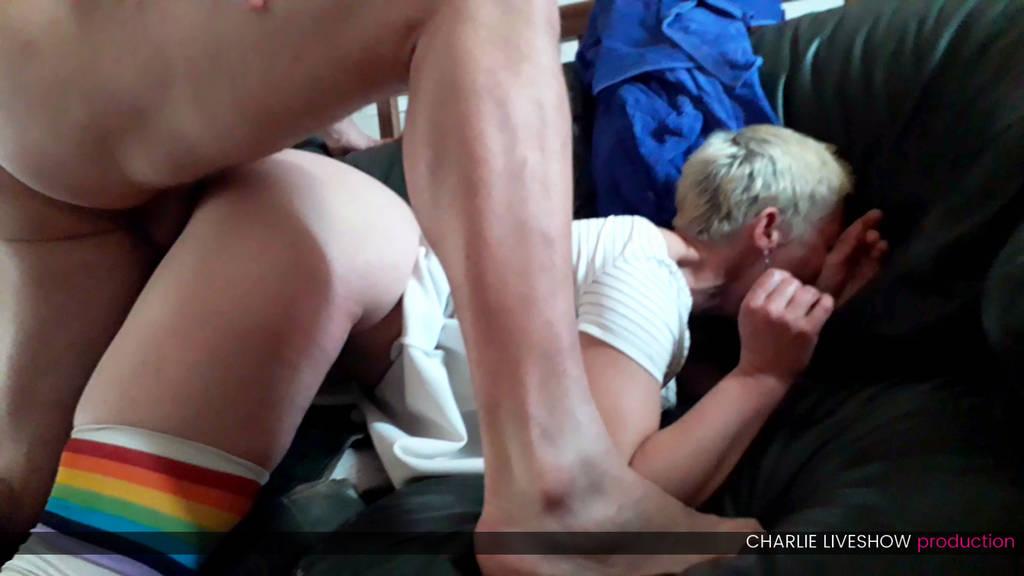baisez-moi-plus-fort-3-porno-charlie