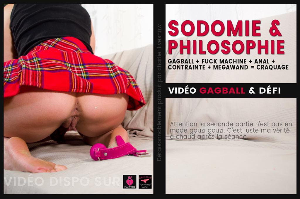 soumission-sodomie-philosophie