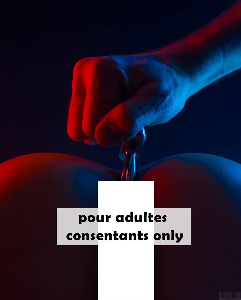 sodomie censure oblige