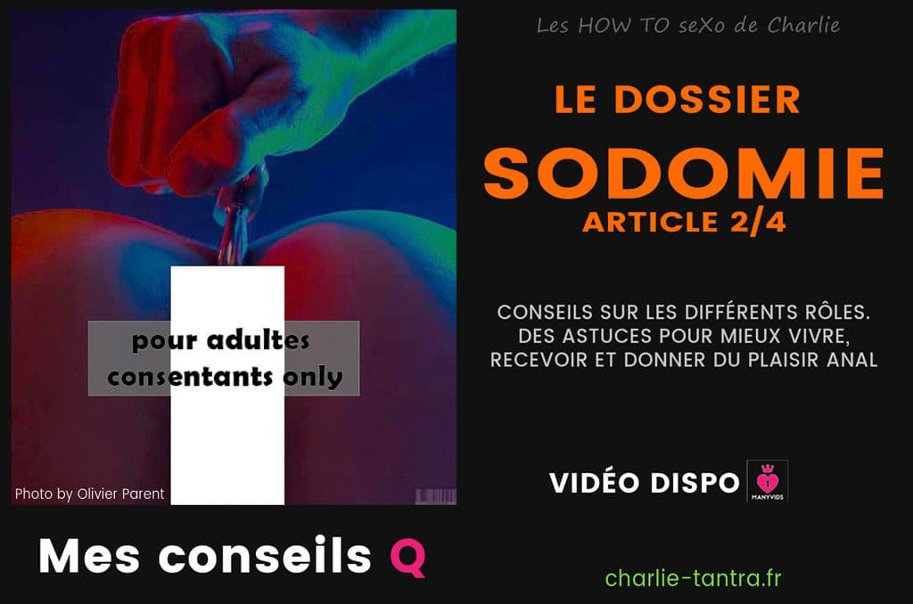 plaisir-anal-differents-roles-dans-la-sodomie