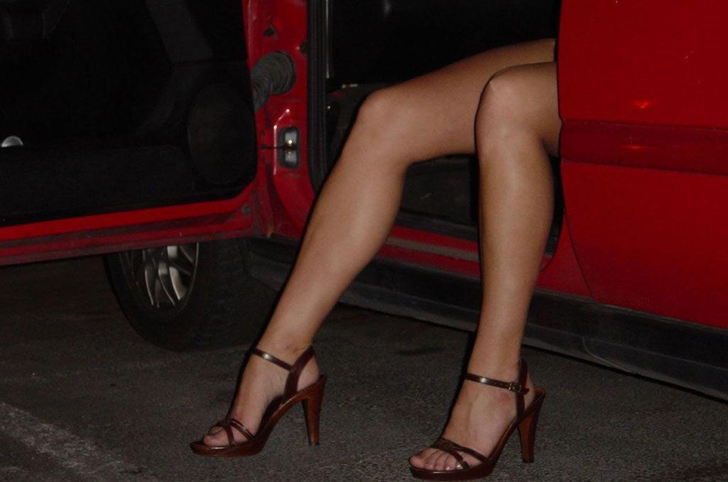 prostitution-liberte-droit