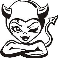 paris-derriere-logo