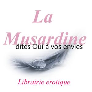 01 - la-musardine-tuile.png