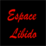 01 - tuile_Espace-libido.png