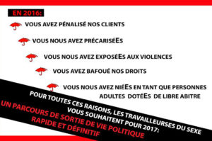 Read more about the article Prostitution : la morale au pouvoir