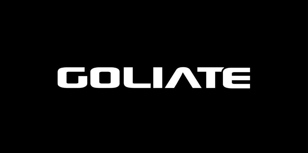 08 - GOLIATEVC33aA00.jpg