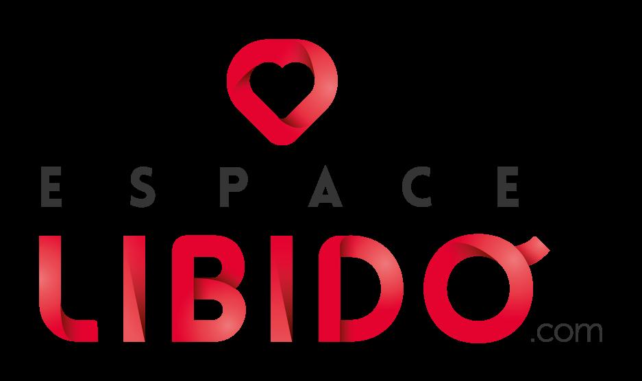 08 - espace-libido.png