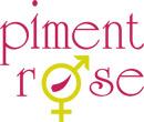 piment rose