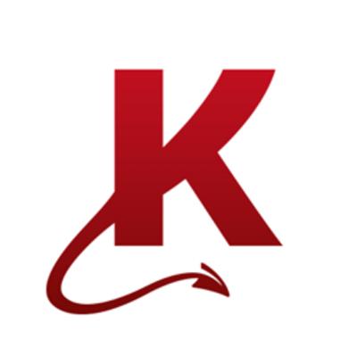 10 - kisskiss-logo.png