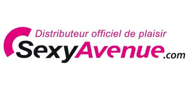 10 - sexy-avenue-logo.jpg
