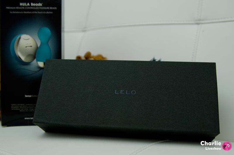 05 - hula-beads-LELO-1.jpg