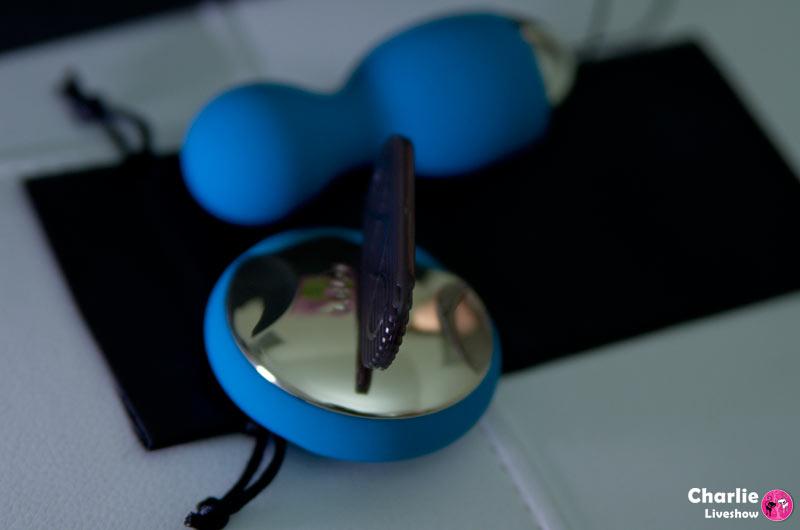 05 - hula-beads-LELO-9.jpg