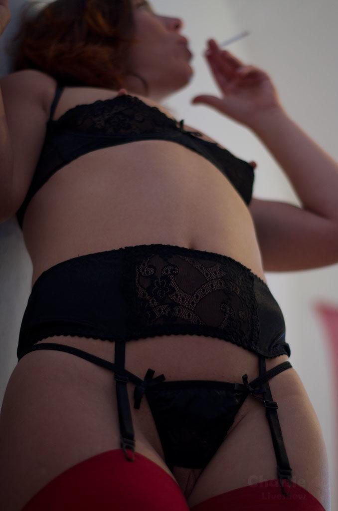 05 - lingerie-aurelia-casmir-selection-04.jpg