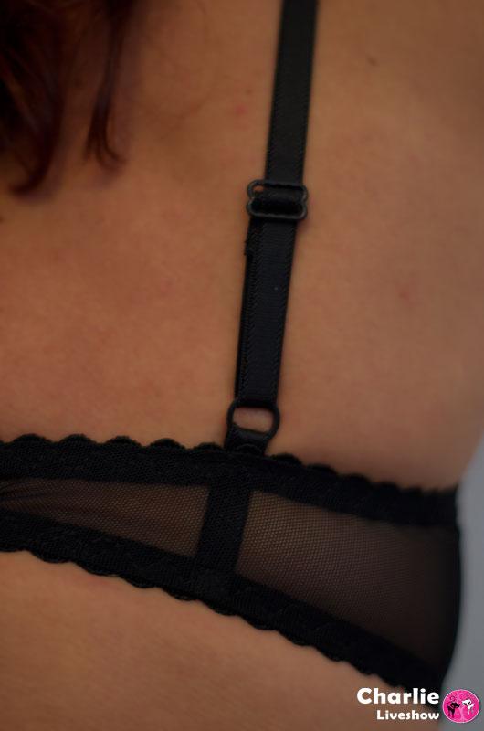 05 - lingerie-aurelia-casmir-selection-23.jpg