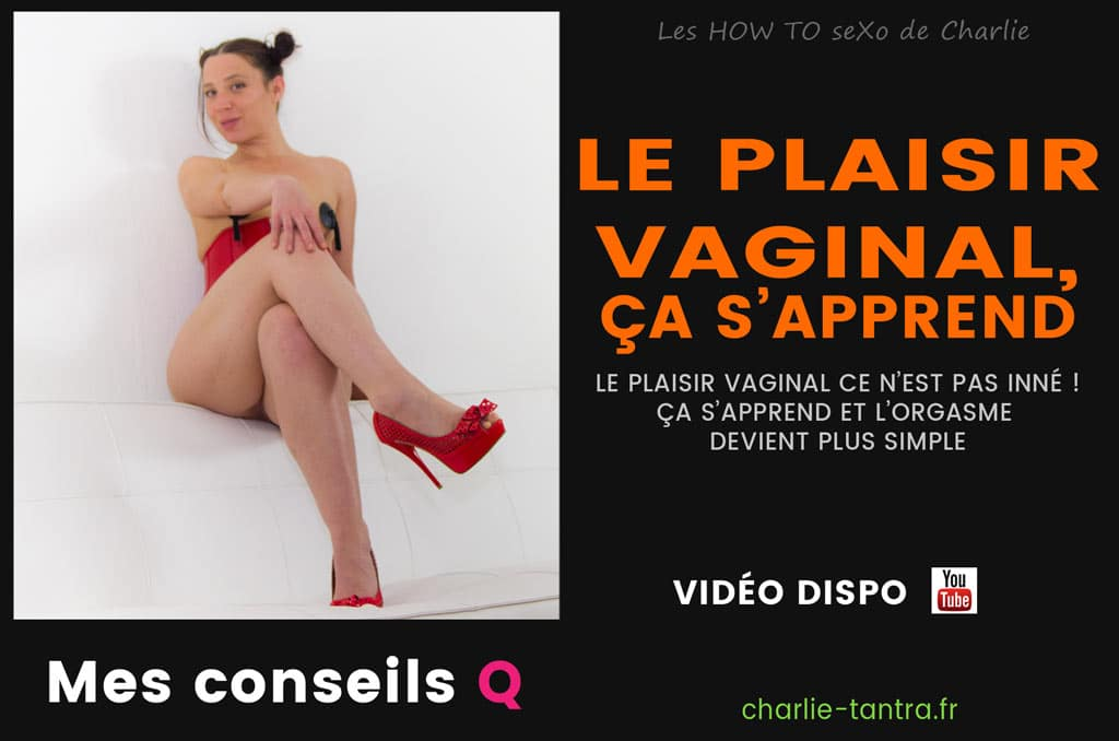 plaisir-vaginal-ca-apprend