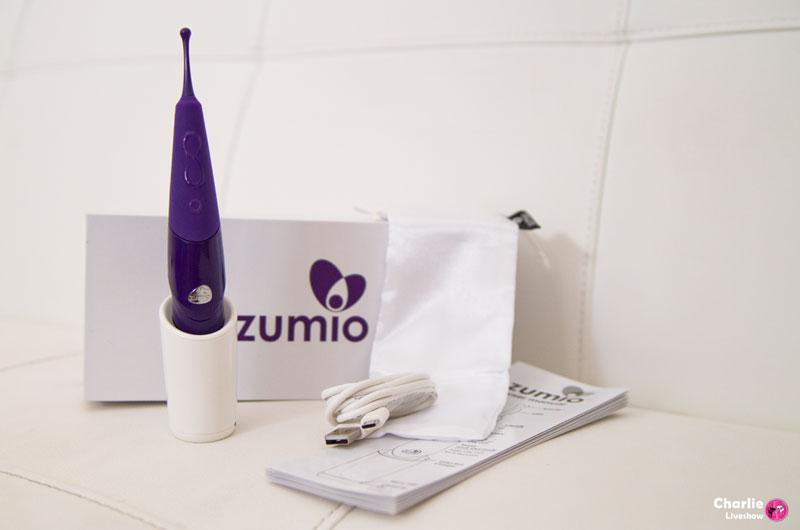08 - zumio-clitoris-cls-17-0708-02.jpg