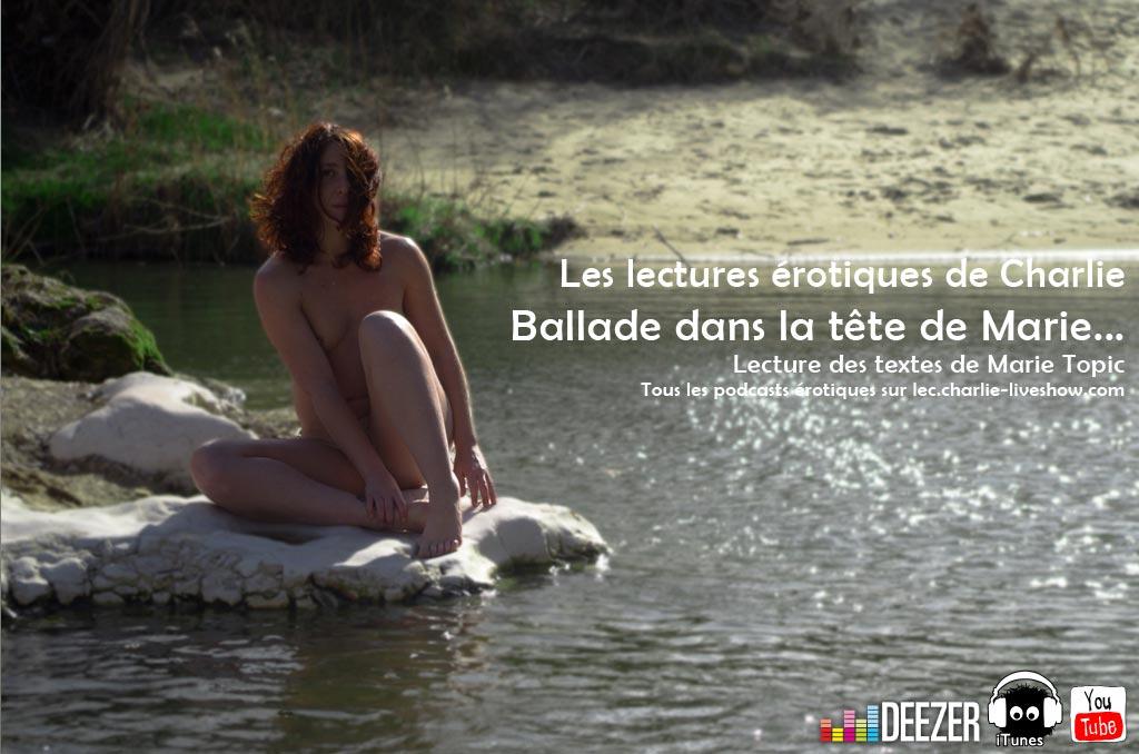 ballade-marie-tropic-lec2.jpg photo