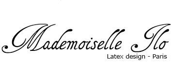 10 - Mademoiselle-Ilo-Banniere-Moon-full.jpg