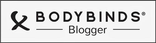 bodybinds logo